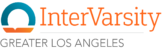 InterVarsity in Greater Los Angeles